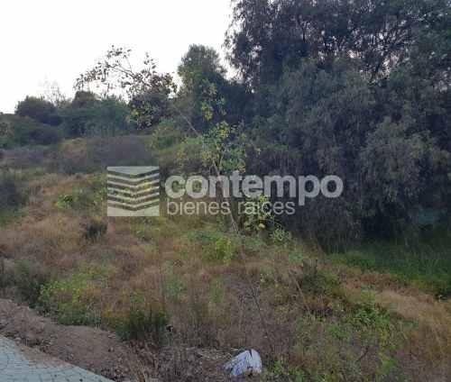terreno en venta vilagave - vilaterra
