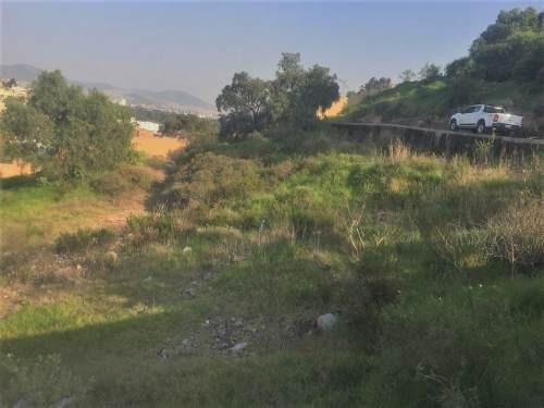 terreno en venta, vilatana, lomas de bellavista, atizapán