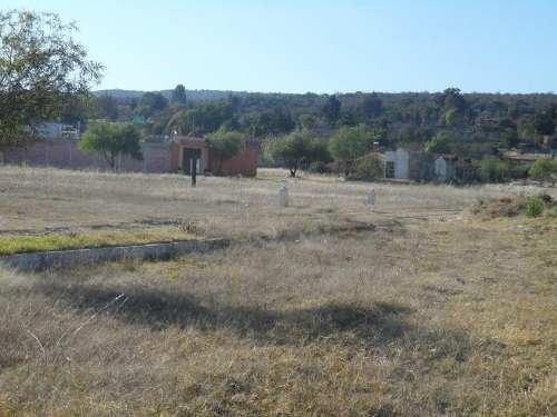 terreno en venta villa coapa ii