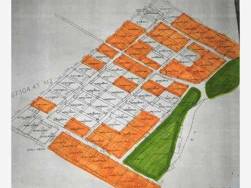 terreno en venta villa de alvarez