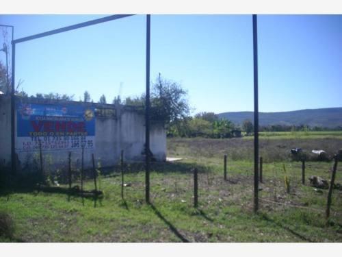 terreno en venta villa de ayala