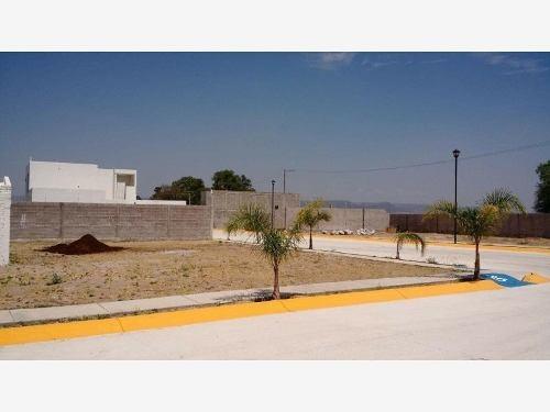 terreno en venta villa de montecasino
