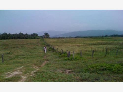 terreno en venta villa de tututepec