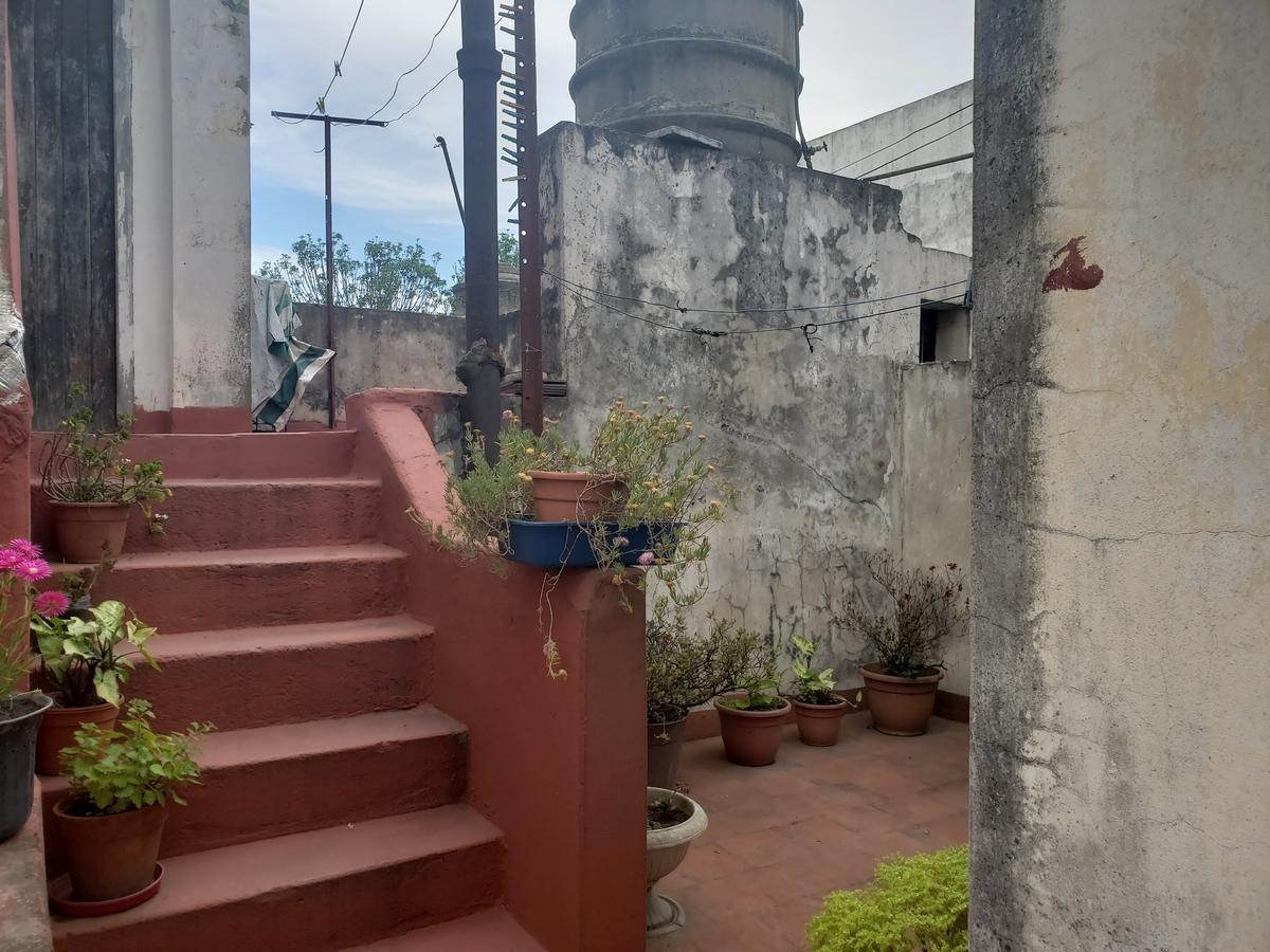 terreno en venta villa devoto
