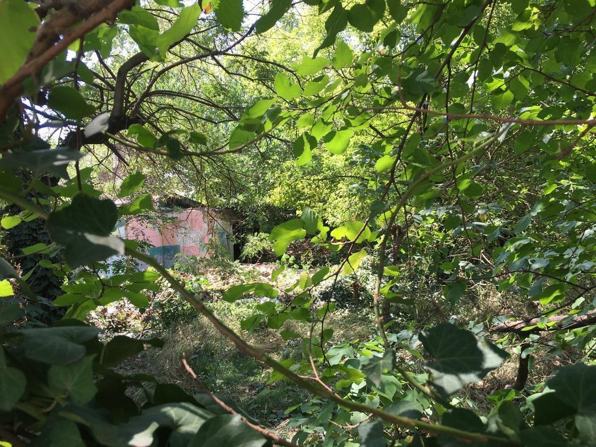 terreno en venta - villa gobernador udaondo