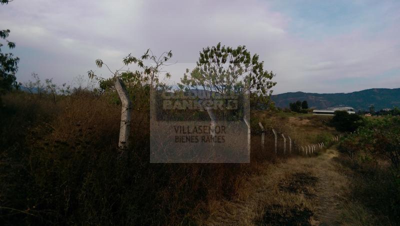 terreno en venta, villa guerrero, estado de méxico