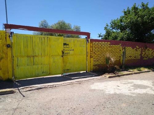 terreno en venta, villa hermosa 126, villas de san felipe, aguascalientes,344470