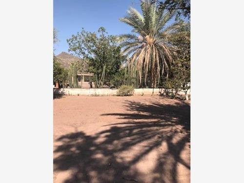 terreno en venta villa juarez