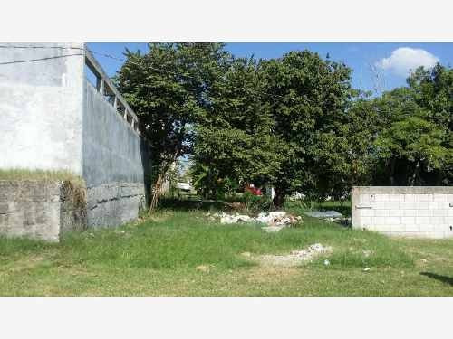 terreno en venta villa ocuiltzapotlan