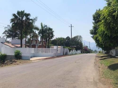 terreno en venta villa union