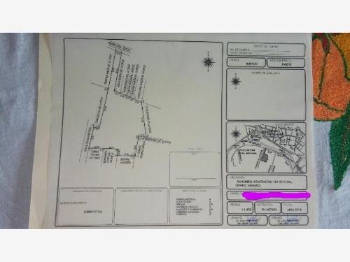 terreno en venta villahermosa centro
