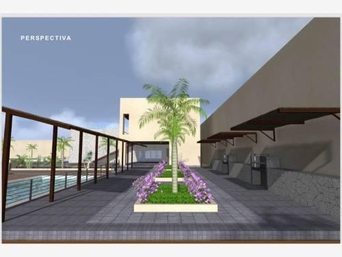 terreno en venta villas de las palmas