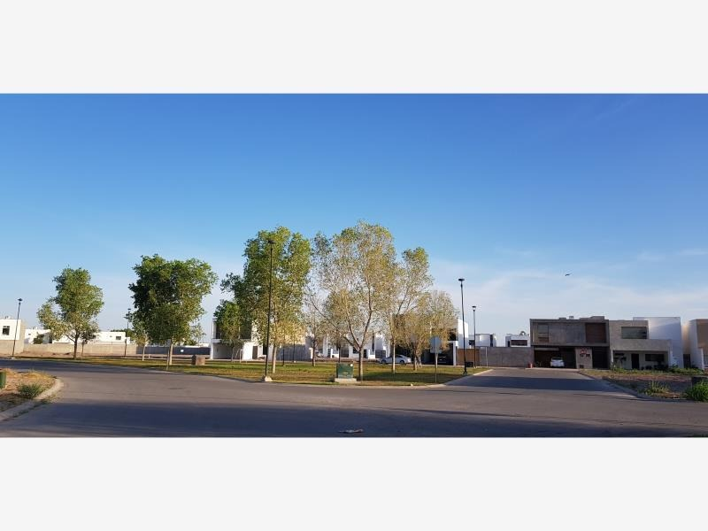 terreno en venta villas de renacimiento 1a etapa