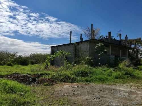 terreno en venta villas de san isidro