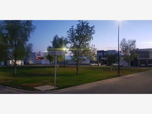 terreno en venta villas del renacimiento 1a etapa
