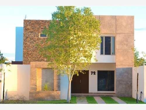 terreno en venta villas del renacimiento