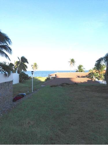 terreno en venta villas mocambo