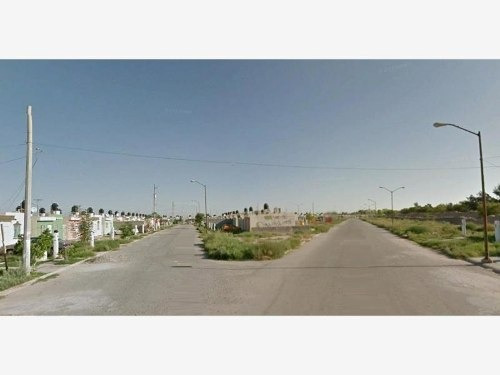 terreno en venta villas zaragoza