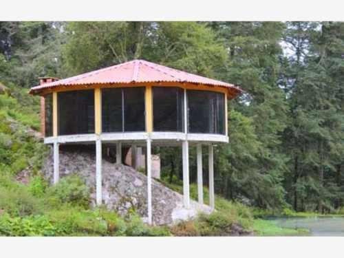 terreno en venta vive, siente, disfruta !! lotes residenciales campestres c financiamiento