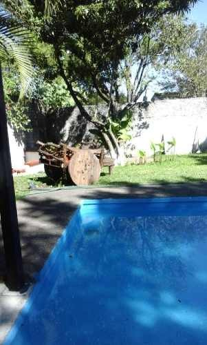terreno en venta  xochitepec edo de morelos