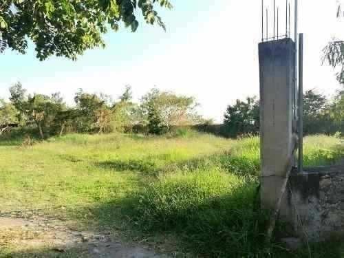terreno en venta xochitepec morelos