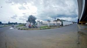 terreno en venta yaracuy rahco