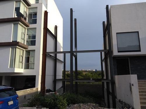 terreno en venta zen house ii