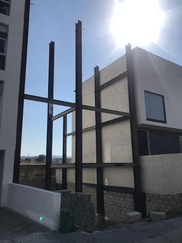 terreno en venta - zen house ii - te282