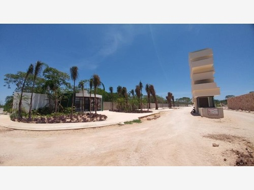 terreno en venta zendera residencial