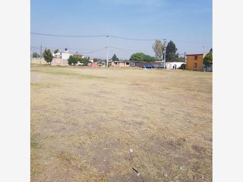 terreno en venta zimapan
