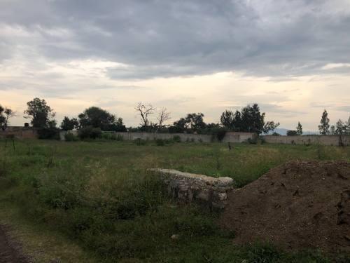 terreno en venta zona aeropuerto tlajomulco de zuñiga
