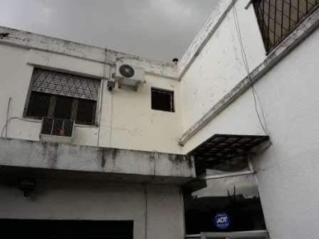 terreno en venta zona centrica, casa con 4 dormitorios, 500 m2