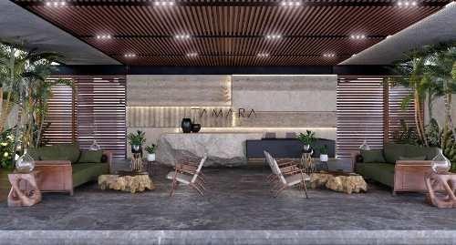 terreno en venta, zona cerca de plazas comerciales. tv-5565