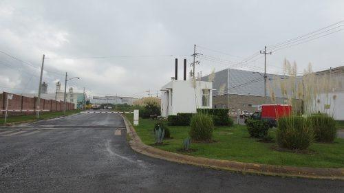 terreno en venta, zona industrial cimeg, el salto jalisco