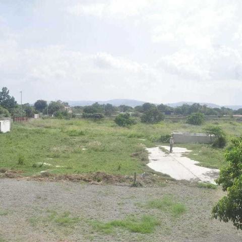 terreno en venta zona norte barquisimeto lara 20-2589