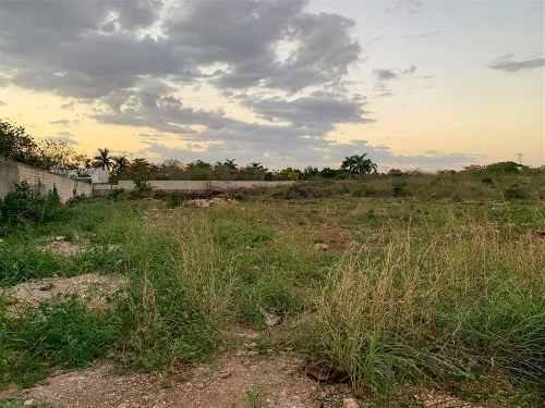 terreno en venta zona residencial en santa gertrudis copó
