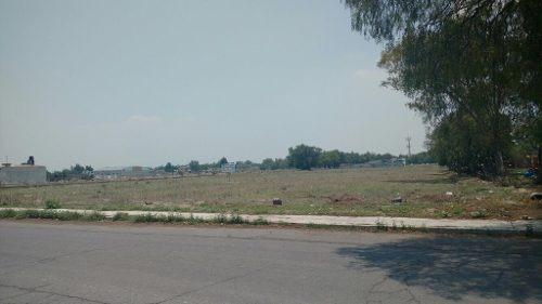terreno en venta, zumpango, estado de méxico