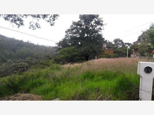 terreno en venta zurumbeneo