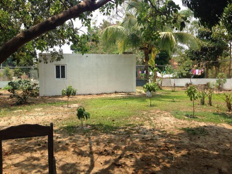 terreno en venta,morochas ii,cod19-9526,04144308905 ez