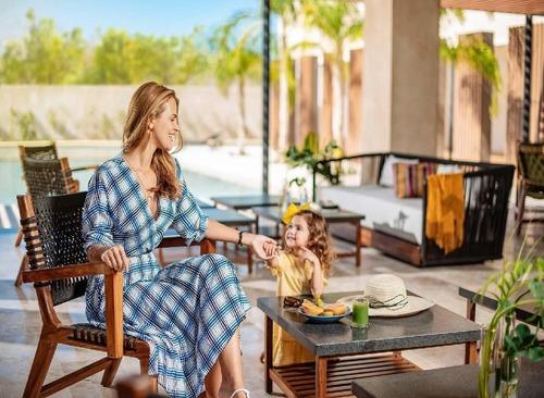 terreno en venta,residencial el cortijo alado de country club,dzibilchaltún,mérida,yucatan