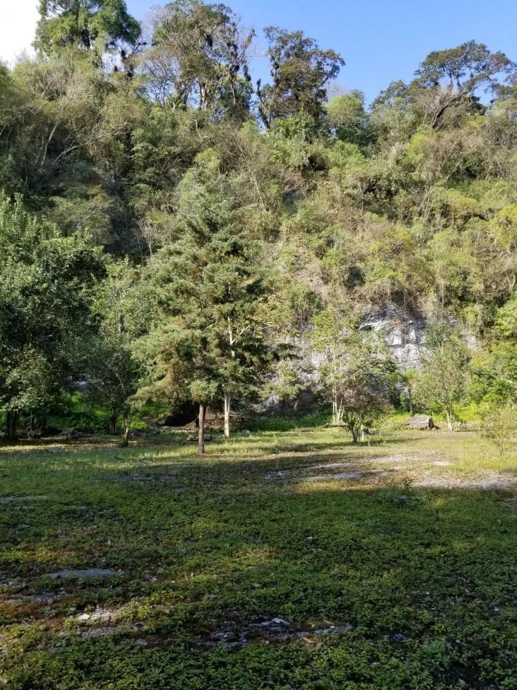 terreno en vente cerca de fortin