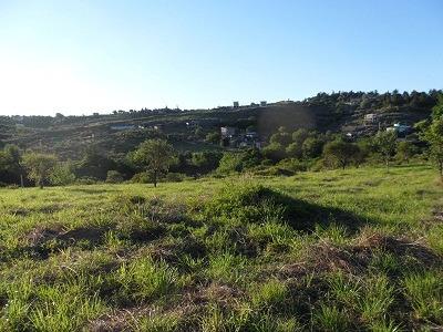 terreno en villa parque siquiman (ref 13805)