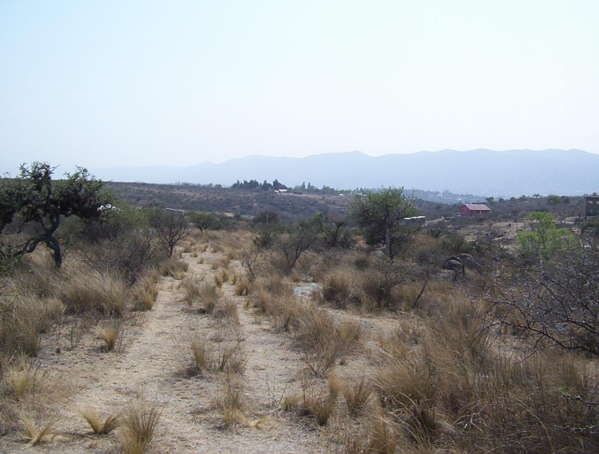 terreno en villa parque siquiman (ref 13806)