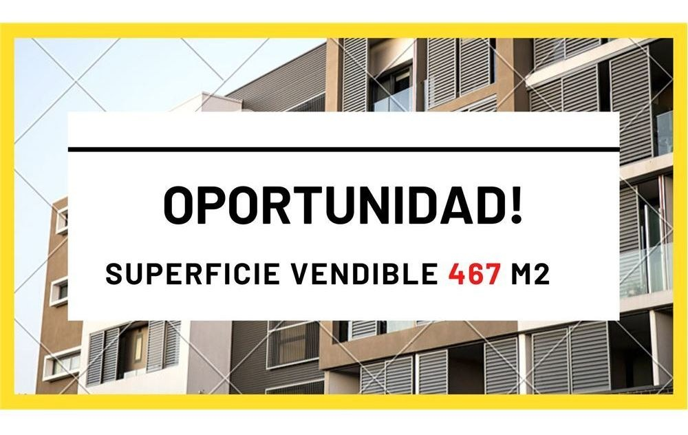 terreno en villa real oportunidad ideal inversor!