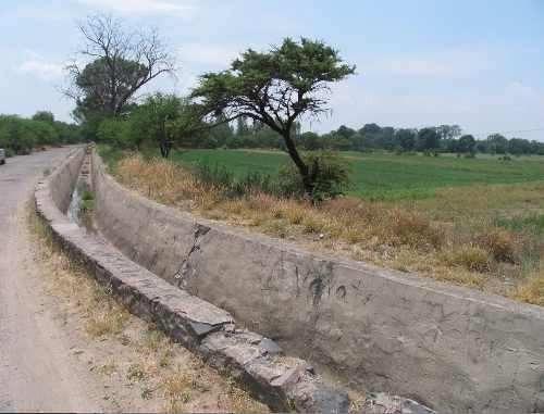 terreno en vistha, san juan del rio