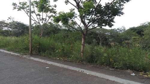 terreno en xalapa