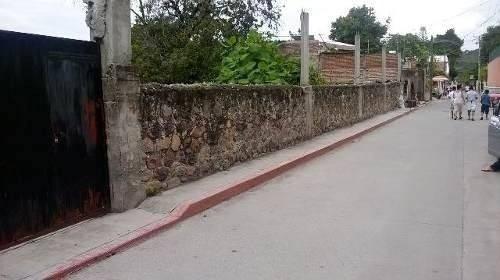 terreno en xochitepec centro,  xochitepec morelos