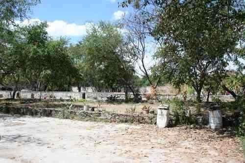 terreno en xochitepec, haga una cita