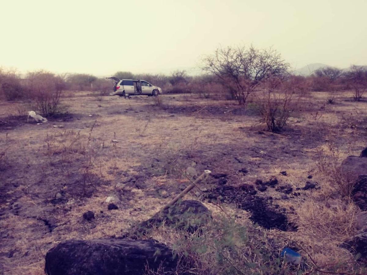 terreno en xoxocotla, morelos