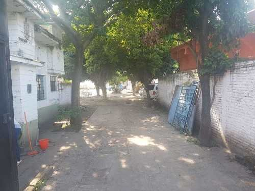 terreno en yautepec